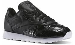 Reebok Classic Leather Hype
