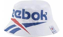 Reebok Classics Vector Bucket Hat за 1000 руб.