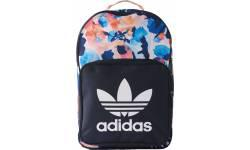Adidas Backpack Multicolor за 1890 руб.