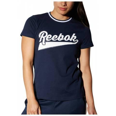 Reebok Varsity Graphic