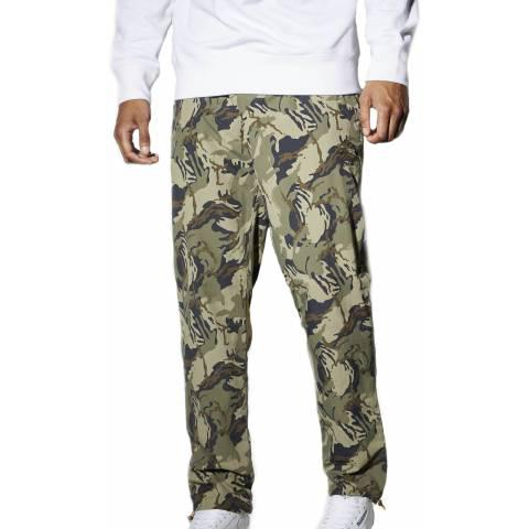 Reebok Camouflage Track Pant за 3500 руб.