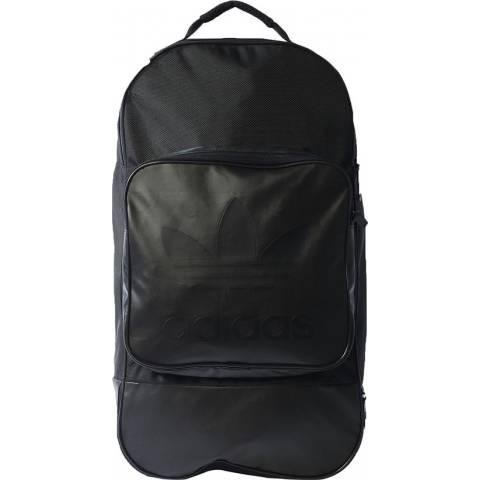 Adidas Street Sport Backpack за 3300 руб.
