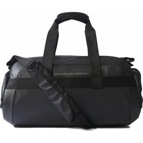 Adidas BS Team Bag Small
