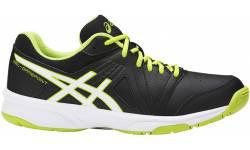 Asics Gel-Gamepoint GS за 1650 руб.