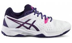 Asics Kids GEL-Resolution 6