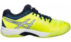 Asics Kids GEL-Resolution 6 GS