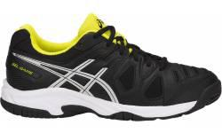 ASICS GEL-GAME 5 GS за 2880 руб.