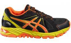 Asics Gel Stormplay Gs Goretex за 3850 руб.