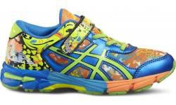 Asics Gel-Noosa Tri 11 PS