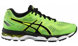 Asics Gel-Kayano 23 GS