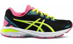 Asics GT 1000 5 GS Boys