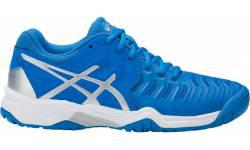 Asics GEL-RESOLUTION 7 GS за 2500 руб.