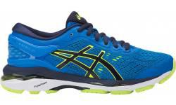 Asics GEL-Kayano 24 Junior GS за 6300 руб.
