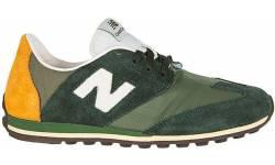 New Balance CCAGN