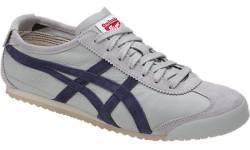 ASICS Tiger MEXICO 66 за 5600 руб.