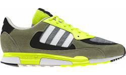 Adidas ZX 850 за 4200 руб.