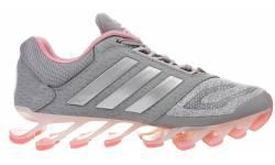 Adidas Springblade Drive 2 за 7000 руб.