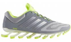 Adidas Springblade Drive 2.0 за 7000 руб.