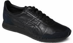 Asics Onitsuka Tiger Dualio-Leather