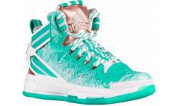 Boys' Grade School adidas D Rose 6