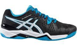 ASICS Gel-Resolution 6 Clay за 6650 руб.