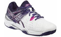 ASICS Gel-Resolution 6 Clay