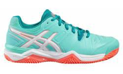 Asics Gel-challenger 10 Clay за 4690 руб.