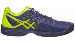 ASICS GEL-SOLUTION SPEED 3 за 7000 руб.