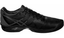 Asics Gel-Solution Speed 3 Clay за 7000 руб.