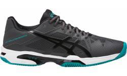 Asics Gel-Solution Speed 3 Clay за 7600 руб.