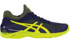Asics Gel Court FF Mens Tennis Shoe за 8820 руб.