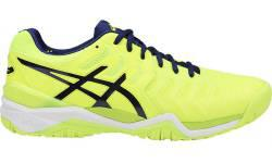 Asics GEL-RESOLUTION 7 за 7210 руб.