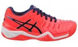 Asics Gel-Resolution 7 Clay за 7210 руб.