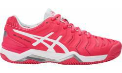 Asics Gel-Challenger 11 Clay за 5200 руб.