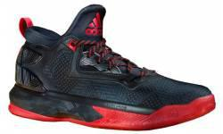 adidas D Lillard 2.0 Shoes за 7280 руб.