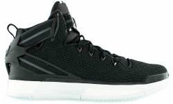 adidas D Rose Boost 6 Shoes