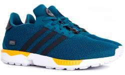 ADIDAS  ZX GONZ - SNEAKERS за 5250 руб.