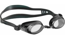Adidas Waveglider Swimming Goggles