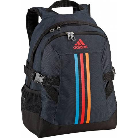 ADIDAS BACKPACK POWER II M за 1200 руб.