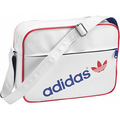 ADIDAS Laptop Bag Airliner за 1900 руб.