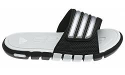 Adidas Adilight Supercloud Slides