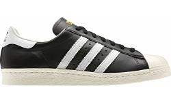 Adidas Superstar 80
