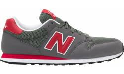 New Balance GM500RL
