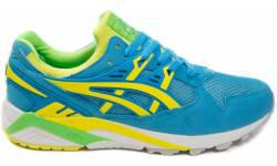 Asics Gel-Kayano Trainer Flash Pack