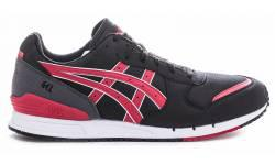 Asics AT GEL-CLASSIC