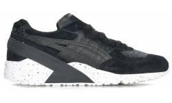 Asics Gel Sight Reptile Pack