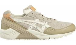 Asics Gel-Sight за 8400 руб.
