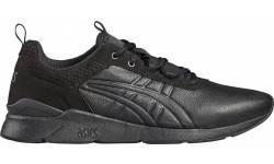 Asics Gel Lyte Runner за 5840 руб.