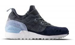 Asics Gel Lyte MT за 8800 руб.