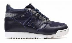 New Balance Rainer HLRAIN NV за 11200 руб.